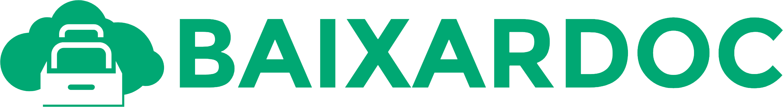 Italian Xlsx Id 5dcb167c7df35