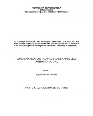 Pdul Carupano
