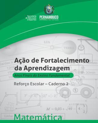 Caderno2reforco Escolar Matematica Ef