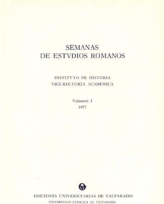 Héctor Herrera Cajas - Res Privata, Res Publica, Imperium