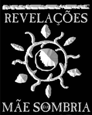Vampiro A Máscara - Revelações Da Mãe Sombria