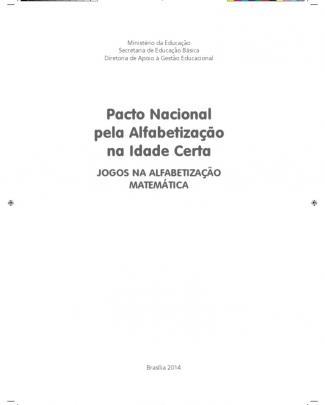 Pnaic Mat Caderno Jogos Pg001-072