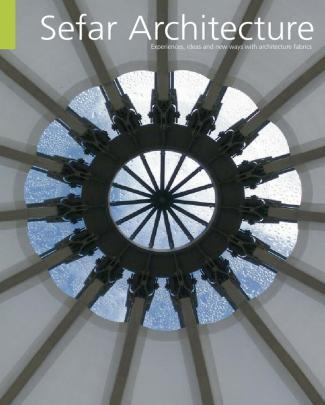 Sefar Architecture