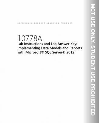 10778ad-enu-labmanual