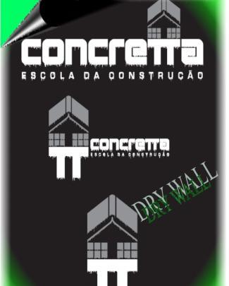 Apostila De Drywall Semi Pronta