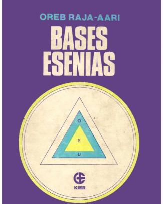 Bases Esenias