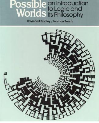 Swartz - Possible Worlds (philosophy Of Logic)