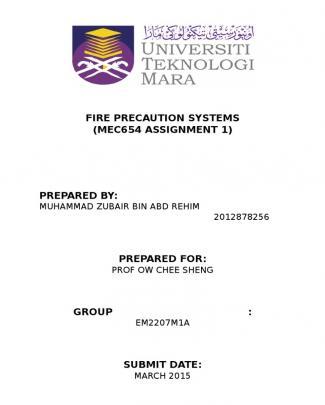 Assignment-1-fire.docx