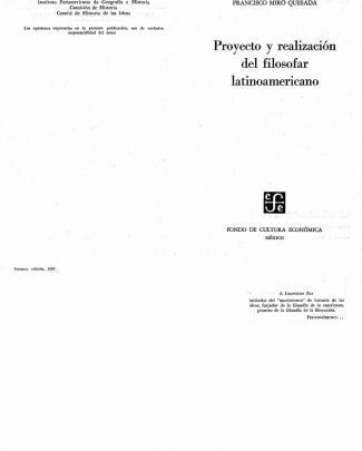 Miró-quesada