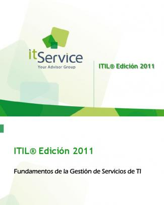 Presentacinitilv3edicion2011-111213094803-phpapp01