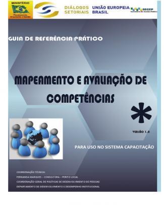 Guia_de_referencia_pratico-mapeamento-14-08-13