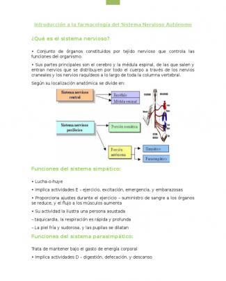 Resumen Farma Cardiolab.docx