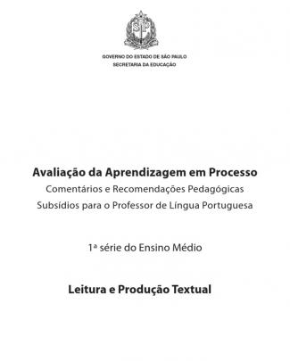 Comunicado 268 - Anexo 1 - Lp_prova_1°_em_comentários_e_recomendações[1]