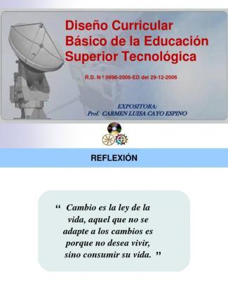 Capacitacion Dcb Pisco.ppt