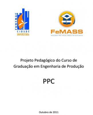 Femass Engenharia De Produçao