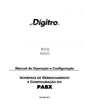 Igc_pabx