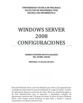 89887904-62917156-manual-de-windows-server-2008-final