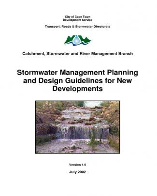 Sw Plan Guidelines New Develop