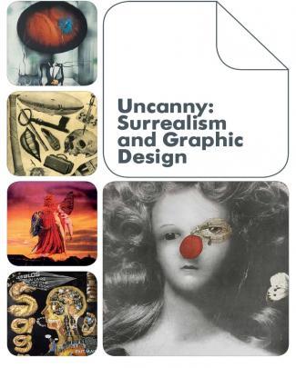 Uncanny Design And Surrealism Barbican