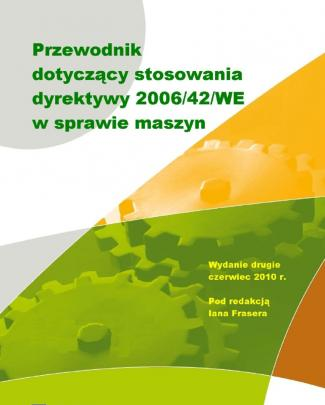 Guide-appl-2006-42-ec-2nd-201006_pl