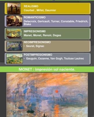 Pintura-xix-impresionismo