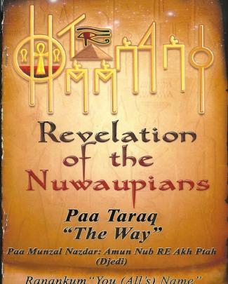 Paa Taraq - Ranankum - You (all's) Name