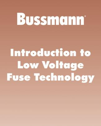 Fuse Technology