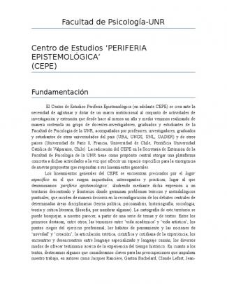 Centro Periferia Epistemológica-definitivo 3