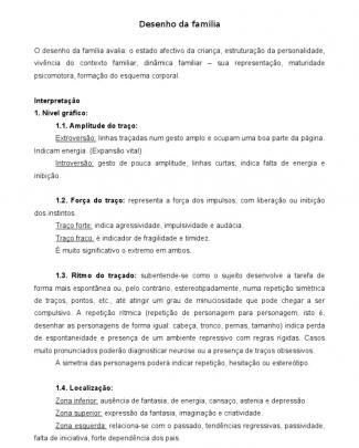1205363228_desenho_da_familia