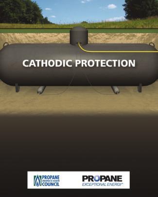 Cathodic Protection Manual-quiz