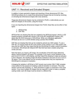 Solidcast Workbook 8-1-1 Units 11-21 6-18-11