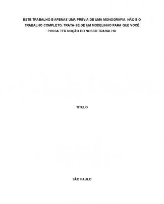 Monografias_prontas