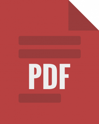 Relatório Final - Polifenoloxidase S