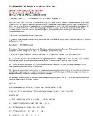 Concurso_c72_edital