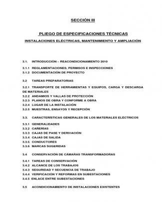 Pliego-tec01-10