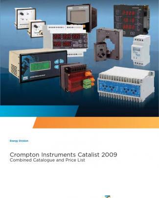 Cromptoninstruments2009