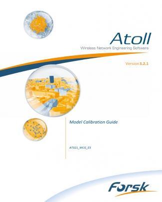 Model Calibration Guide