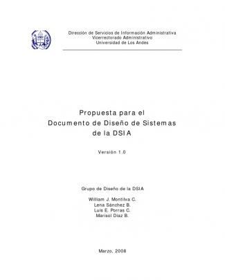 Doc Diseño 1