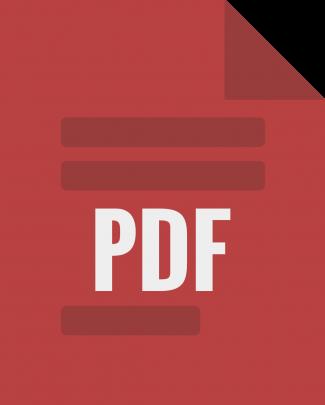 Reeves Flores & Paardekooper 2014 - Experiments Past - Ebook