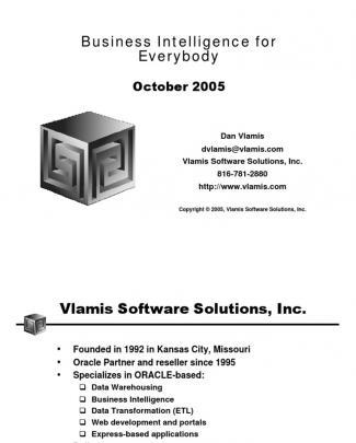 Localoug2005-presentation2