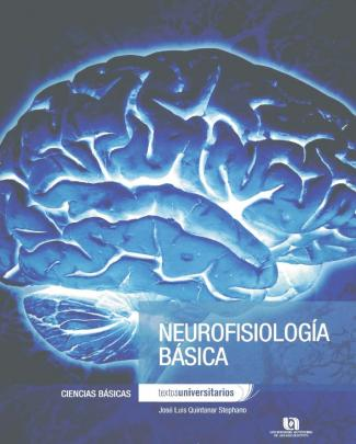 Neurofisiologia Basica