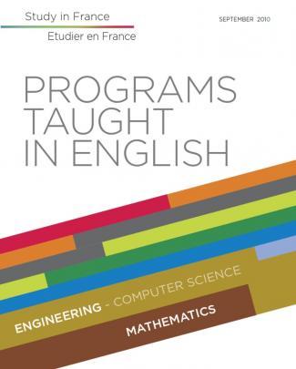 Engineering Mathematics Fr