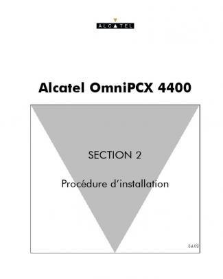 02-procedure_d_installation-024