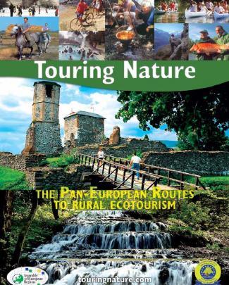 46_uk-touring Nature Brochure