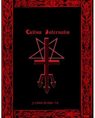 Cultus Infernalis