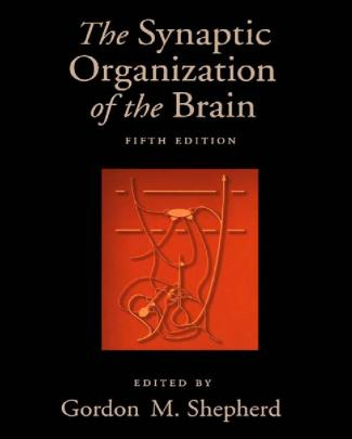 Oxford.the.synaptic.organization.of.the.brain.2003.ebook