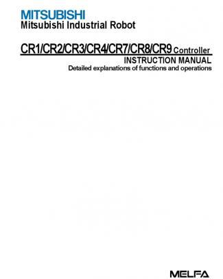 Instruction Manual (bfp A5992 N)