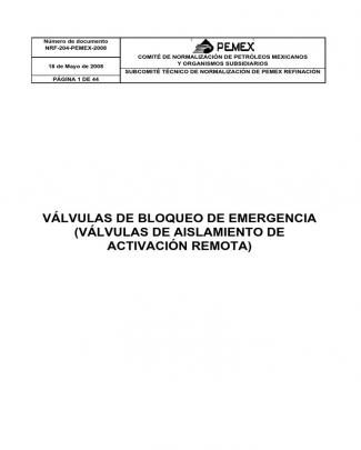 Nrf-204-pemex-2008-f(vaar)