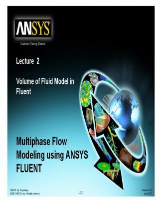 Fluent-adv-multiphase 13.0 L02 Vof