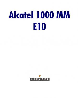 Memoire Alcate Ocb 283.doc